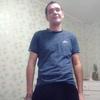 Aleksej, 42, г.Нижнекамск