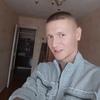 Сергей, 35, г.Новый Некоуз