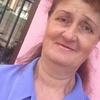 Tanya, 57, г.Ребриха