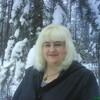 маргарита, 51, г.Улан-Удэ