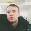 Павел Дейнекин, 111, г.Белая Калитва