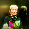 Екатерина, 30, г.Курган