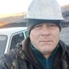 Виктор, 43, г.Краснокаменск