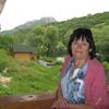 Наталья, 60, г.Первомайское