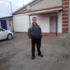 Сергей, 41, г.Новоспасское