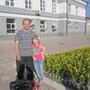 Сергей, 45, г.Ангарск