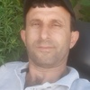 Магар, 40, г.Москва