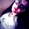 Anna, 21, г.Зеленоградск