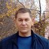 павел, 54, г.Петушки