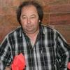 Александр, 61, г.Обнинск
