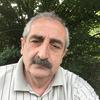 КУРБАН, 56, г.Махачкала