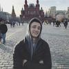 Рамиль, 30, г.Тамбов