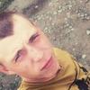 Виталий, 24, г.Чебаркуль