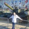 Евгений, 32, г.Преградная
