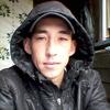 Николай, 28, г.Карымское