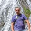 Митя, 31, г.Москва
