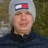 Александр Пахомов, 33, г.Короча