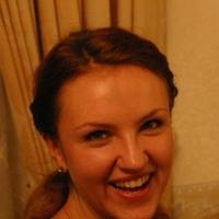 ЛЕТАЮ, 39 лет, Скорпион, Москва