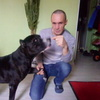 Сергей, 53, г.Богданович