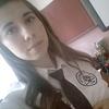 Ирина, 21, г.Вешенская