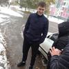 Руслан, 24, г.Красноярск