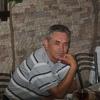 Николай, 49, г.Северская