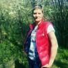 Людмила, 35, г.Ставрополь
