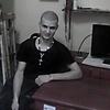 Алексей, 25, г.Нижневартовск