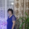 Марина, 57, г.Шигоны