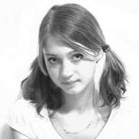 Ириска, 32 года, Скорпион, Донецк