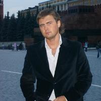 ICEBERG, 36 лет, Овен, Москва