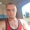 Андрей, 24, г.Первоуральск