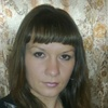 Татьянка ))), 34, г.Тымовское