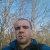 Евгений, 38, г.Хабез