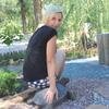 Таня, 38, г.Ростов-на-Дону