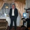 Владимир, 65, г.Палатка