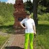 stanislav, 32, г.Медынь