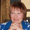 Марина Пермь, 53, г.Пермь