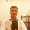 Пётр, 30, г.Дмитров