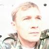 Дмитрий, 40, г.Соль-Илецк
