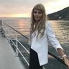 Светлана, 36, г.Иркутск
