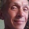Саша, 59, г.Новодвинск