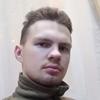 Павел, 20, г.Северодвинск