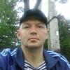 Андрос, 38, г.Талица