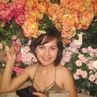 2007svetik, 43 года, Скорпион, Санкт-Петербург
