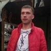 Рома, 28, г.Камышлов