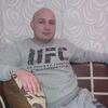 Вячеслав, 42, г.Махачкала