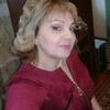 Татьяна, 50, г.Бор
