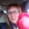 Елена, 31, г.Зима