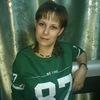 Елена, 30, г.Забайкальск